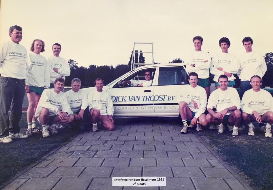 19910000_ava_estafette_team_2e_ijsselmeer_2.jpg