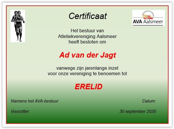 6_certificaat_ad_vd_jagt_2.jpg