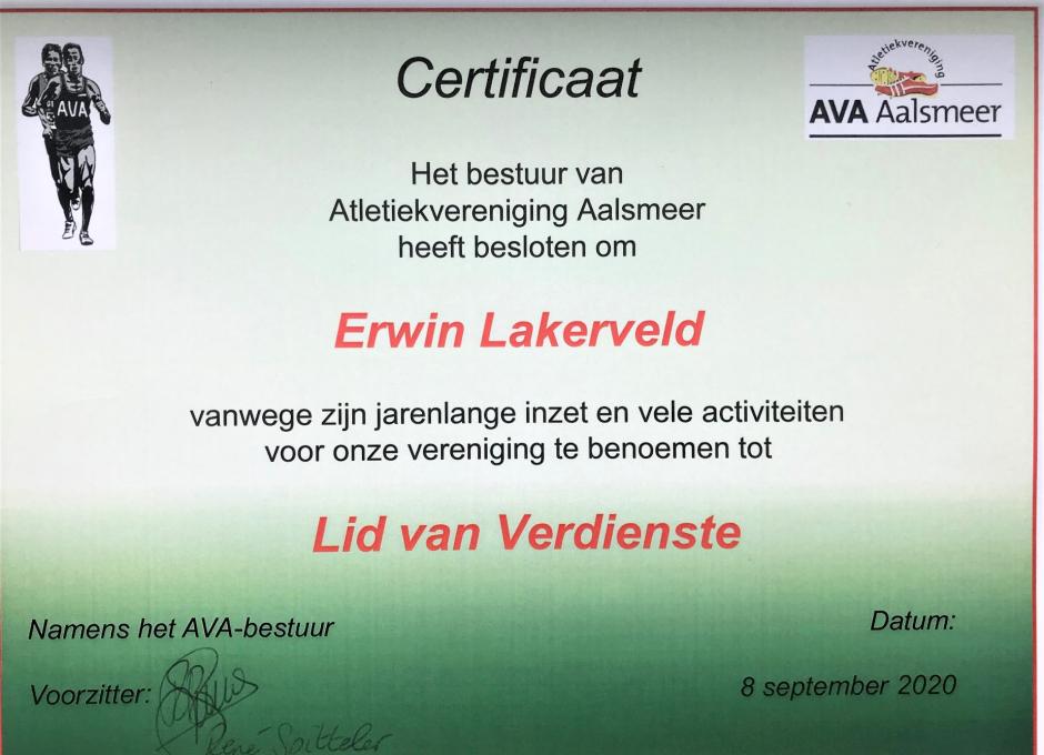 erwin_certificaat_2.jpg