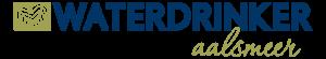 waterdrinker_aalsmeer_logo_kleur_1.png