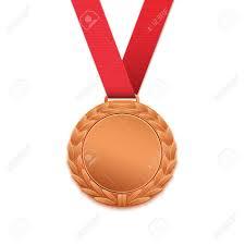 bronzen_medaille_2.png