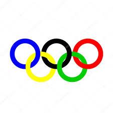 olympische_ringen_2.png
