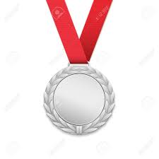 zilveren_medaille_2.png